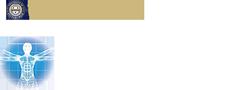 Pitt Plastic Surgery Logo