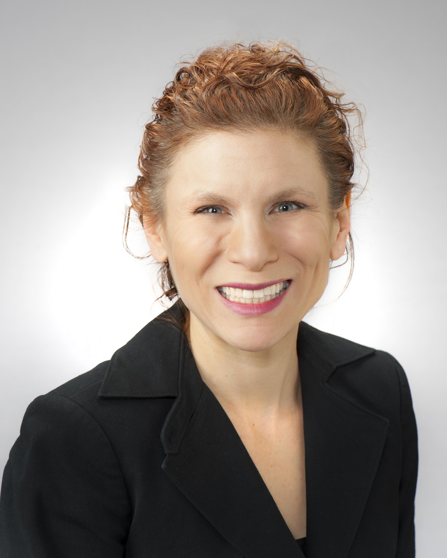 Devra Becker, MD – Pitt Plastic Surgery