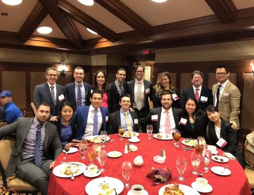 2018 Annual Meeting of the Robert H. Ivy Pennsylvania Society of Plastic Surgeons